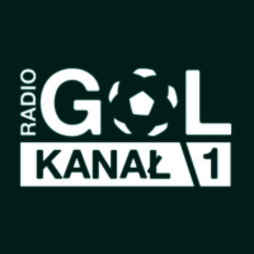 RadioGol.pl 1