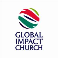 Global Impact NG