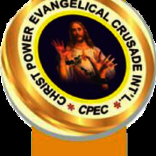 cpecmedia