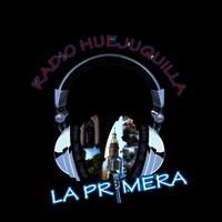 RadioHuejuquilla((laprimera)