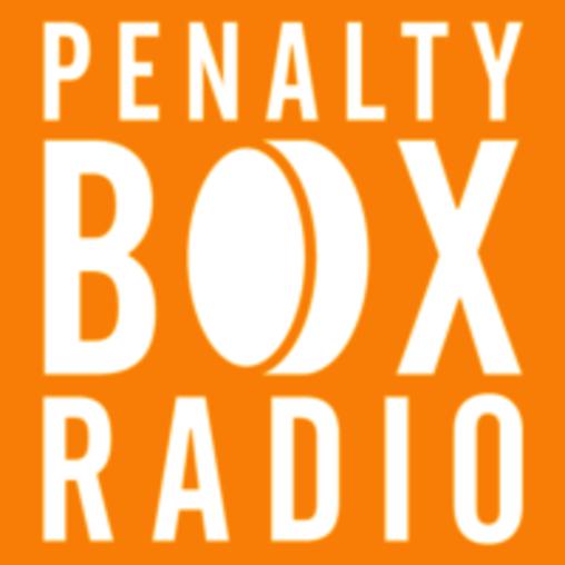PenaltyBoxRadio
