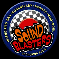 soundblasters