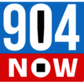 The 904 Now Talk