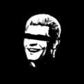 WS&DTKC Show