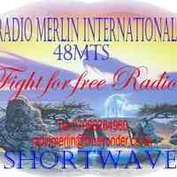 Rmi Shortwave