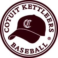 Cotuit Kettleers Radio Network
