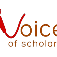 Darse Quran _ by Voice Of Scholars broadcast live on Mixlr