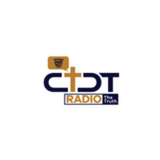 Ctdtministries