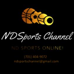 NDSportsChannel