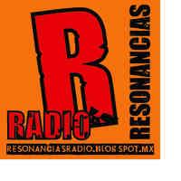 Resonancias Radio