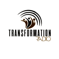Transformation Radio Station