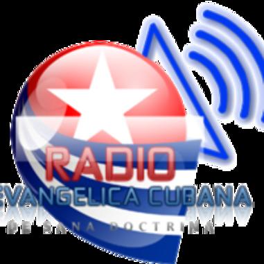 RADIO EVANGELICA CUBANA