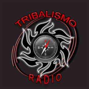 Trabalismo Radio
