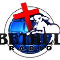 Bethel Ocala