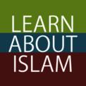 LearnAboutIslam