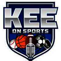Kee On Sports