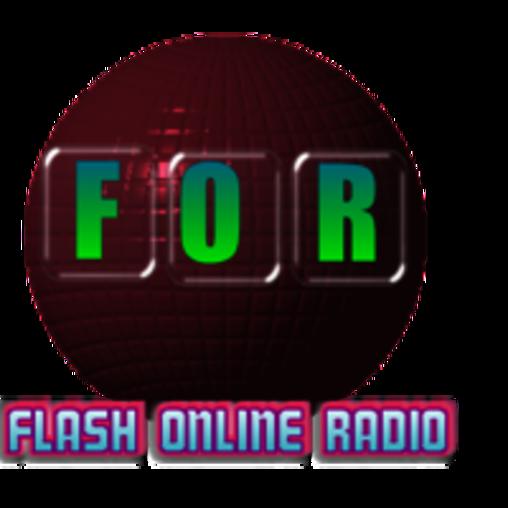 FLASH ONLINE RADIO