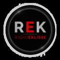 RadioEklisse