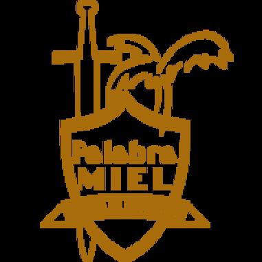 MielDallas