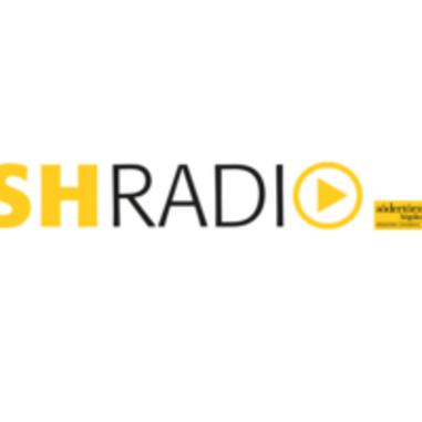 SH Radio
