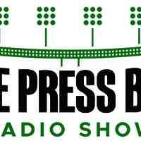 PressBoxRadio.com