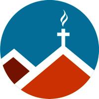 hill-top-city-christian-centre