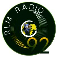 RLMradio92