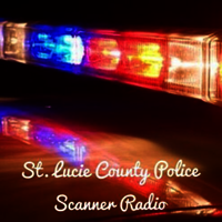 St. Lucie County Public Safety