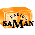 Radio Samán