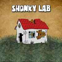 Shonky Lab