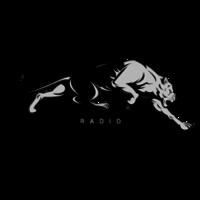 RadioPantera