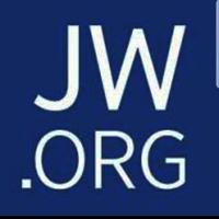 JWMeetings Poort