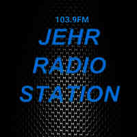 103.9FM JEHR Radio Station