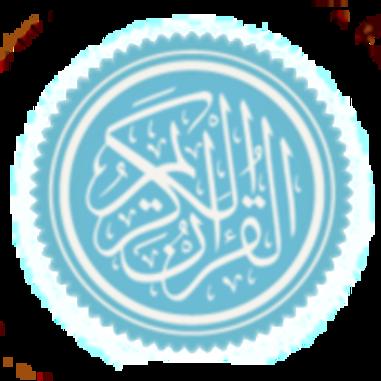 Hassen Mohammed