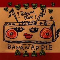 bananapple