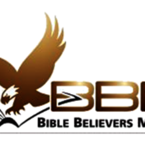 Bible Believers Ministry