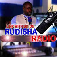 Rudisha Radio