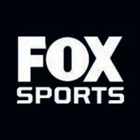 WYPC Sports Radio