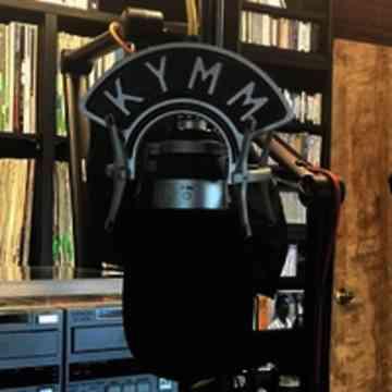kymmradio@gmail.com