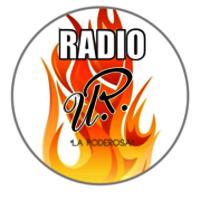 radiouncionpentecostes