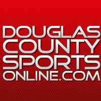 Douglas County Sports Online