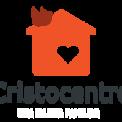 cristocentrohn