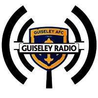 GuiseleyRadio