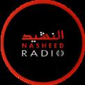 Nasheed Radio