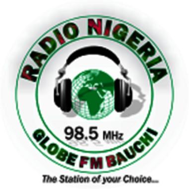 GLOBE FM BAUCHI