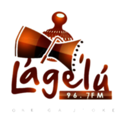 Lagelu FM Ibadan