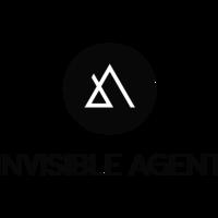 invisibleagent