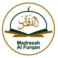 Masjid Al Furqan Leicester