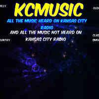 KCMUSIC
