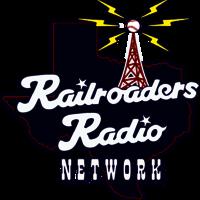 railroadersbaseball